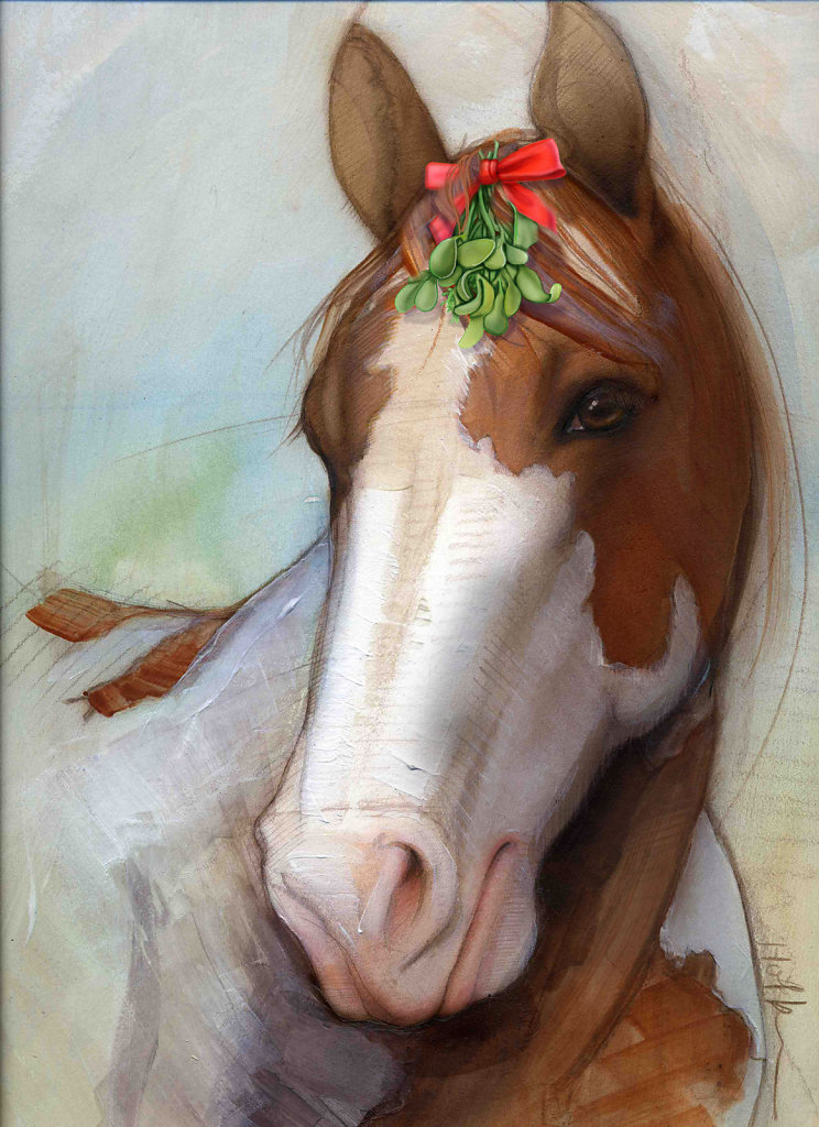 Hofkin-HorseXmas.jpg