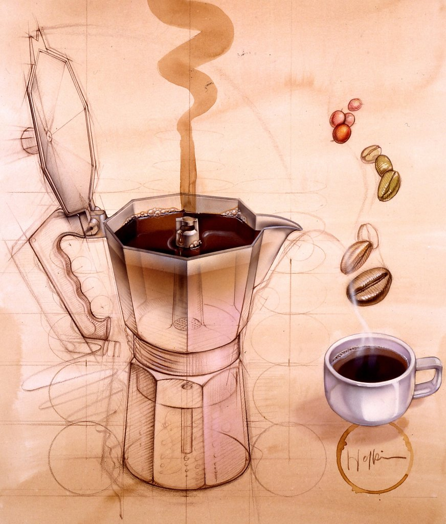 Hofkin-Hedge-CoffeePotH.jpg