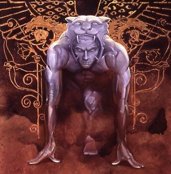 Evolving-Heracles.jpg